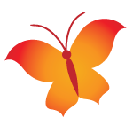 favicon-vlinder